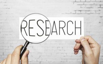 revistas científicas en las ciencias sociales